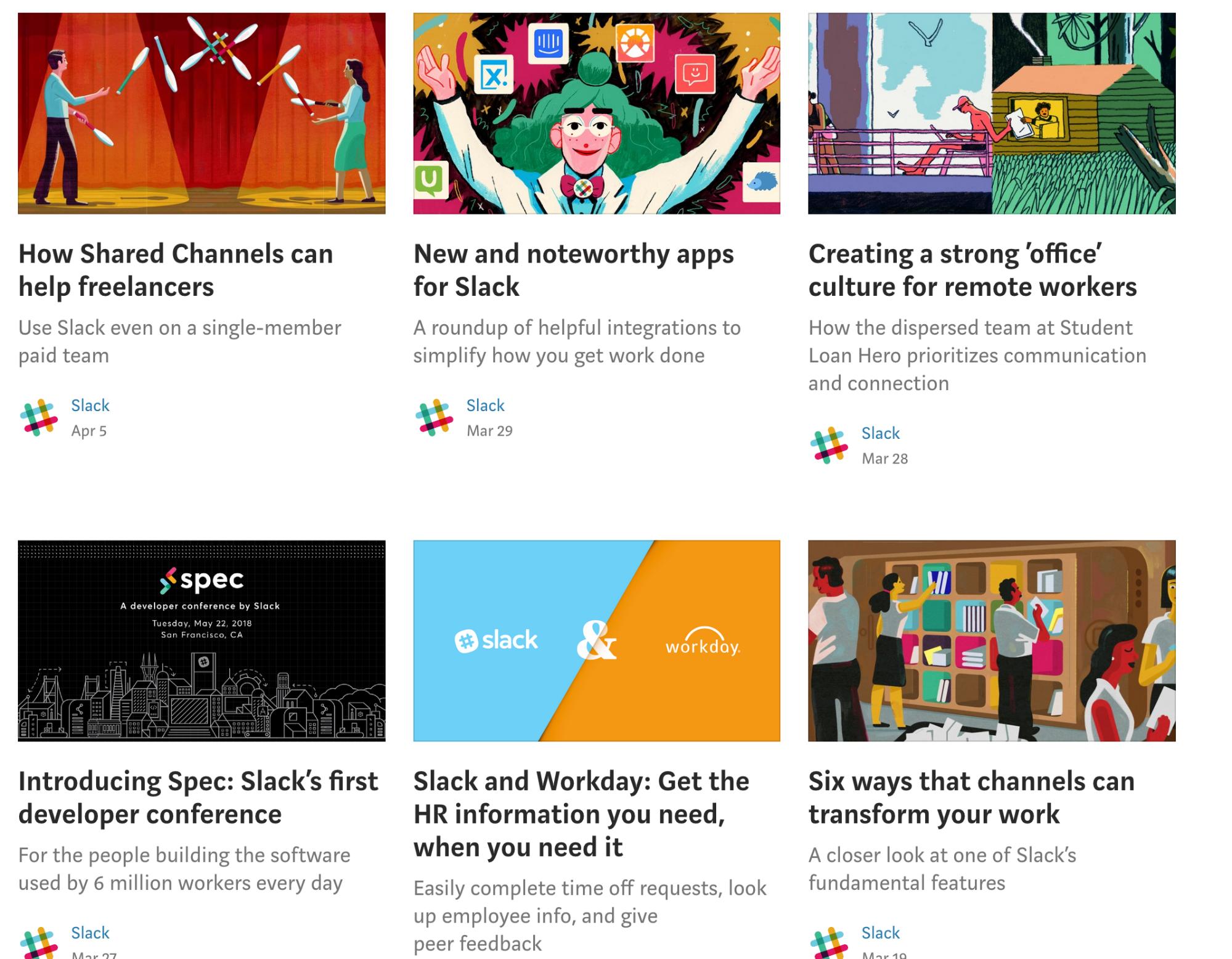 slack-blog-layout