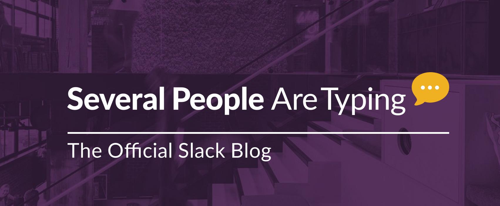 slack-blog