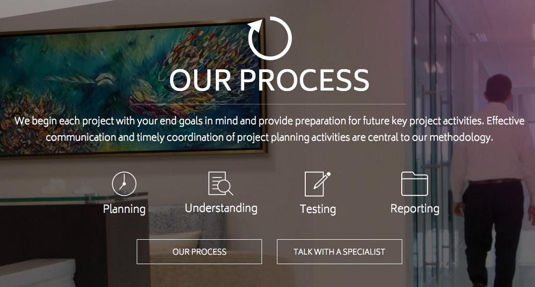 sleek-website-redesign1.png