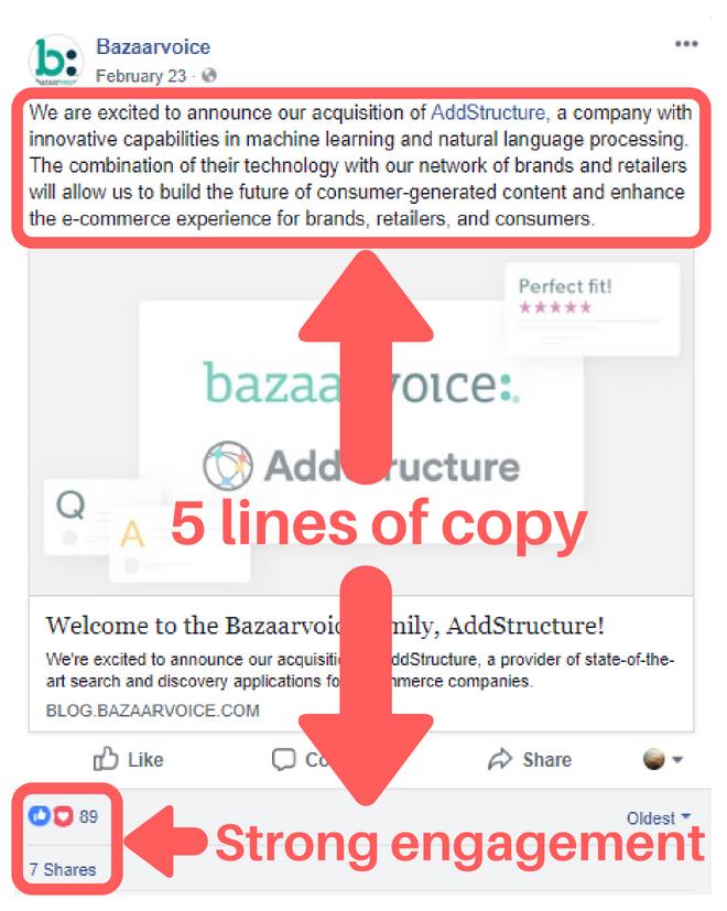 social-presence-1-bazaarvoice