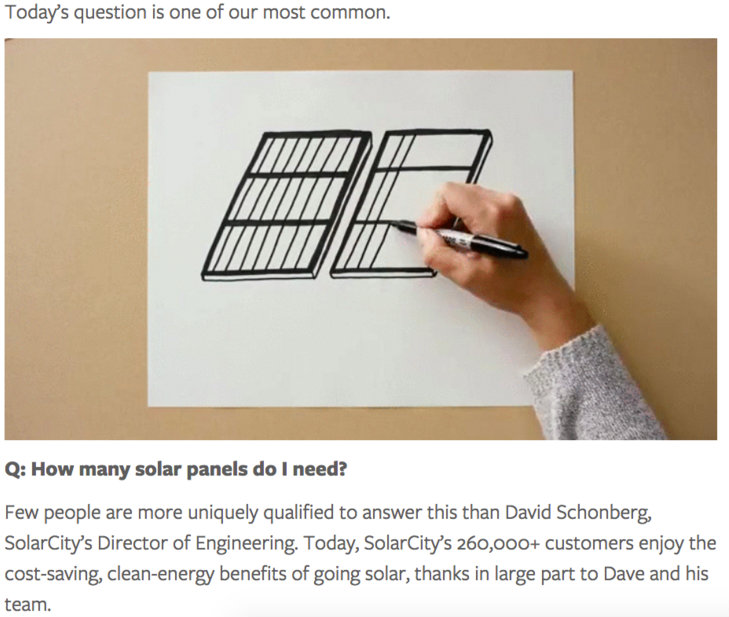 solarcity-question.jpg