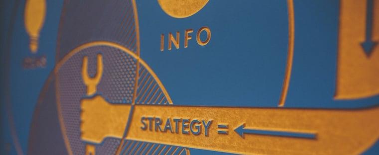 strategy-1.jpg