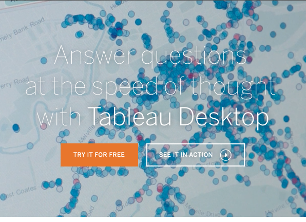 tableau-software-messaging