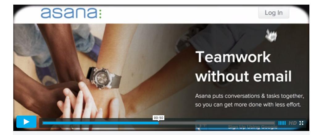 technology-marketing-asana