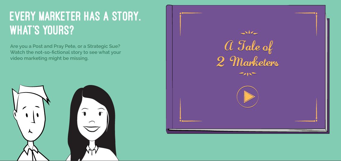 technology-storytelling-vidyard