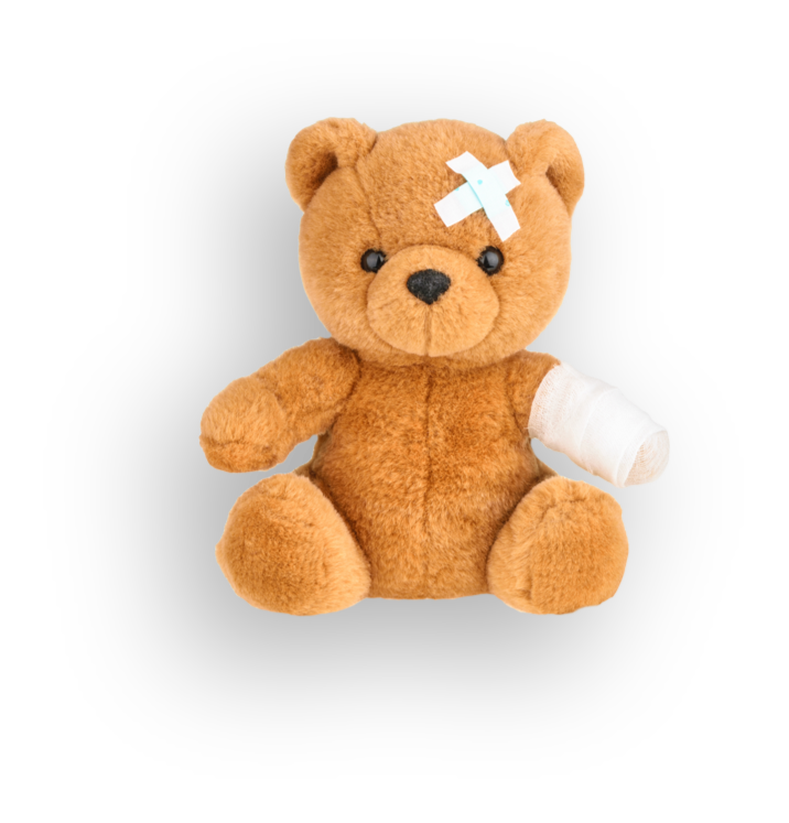 teddy-img