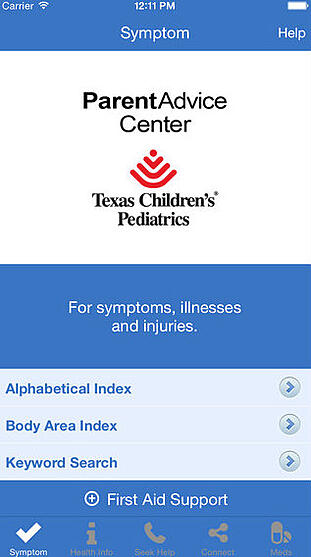 texas-children-app
