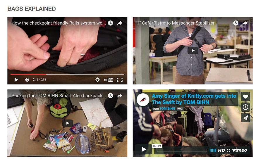 tom-bihn-explainer-videos