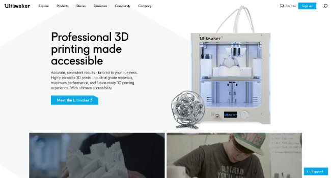 ultimaker-desktop.jpg