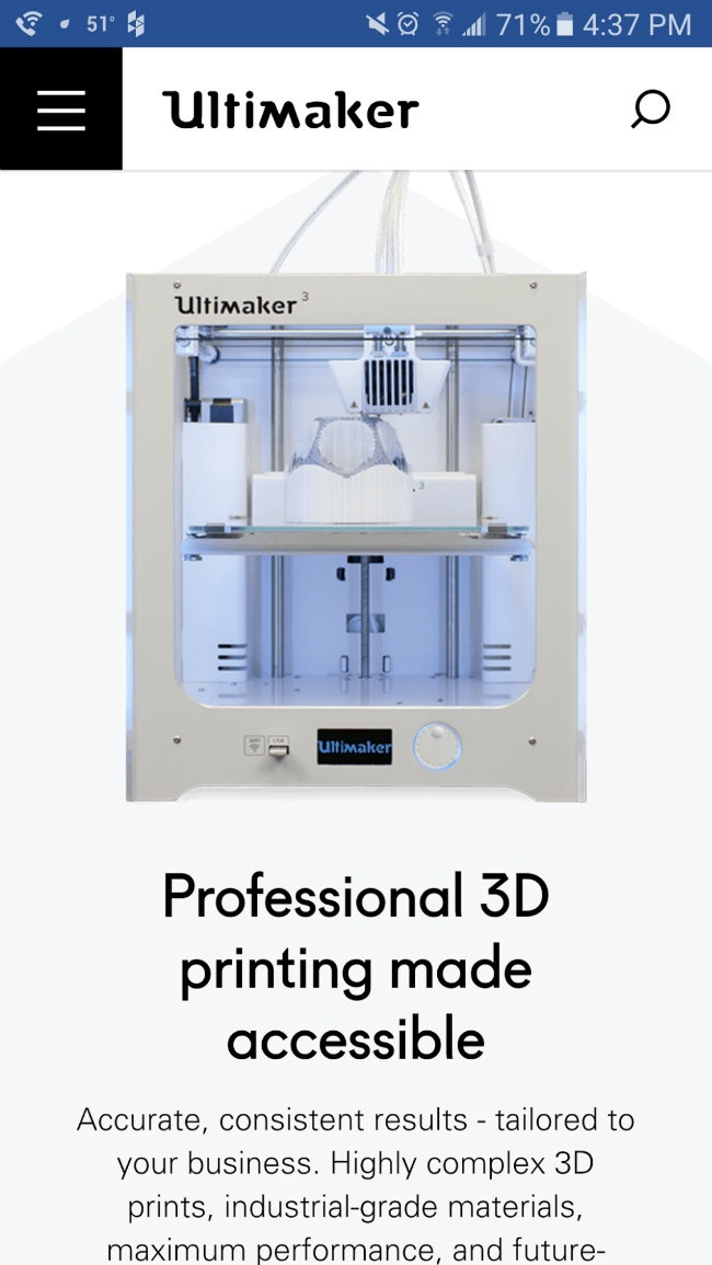 ultimaker-smartphone.jpg