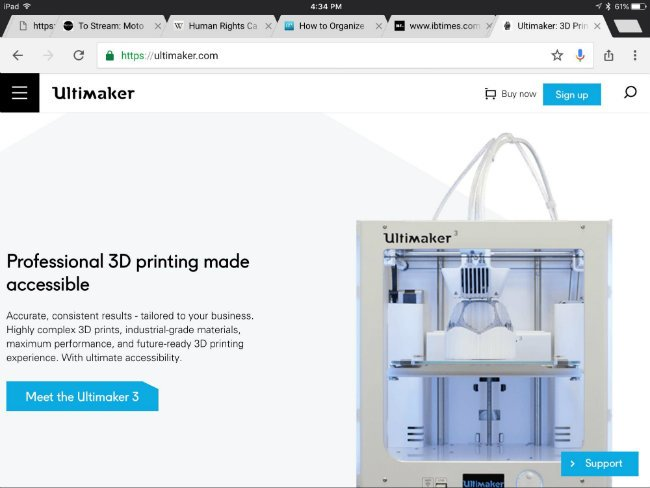 ultimaker-tablet.jpg