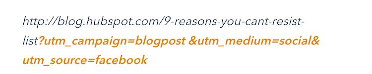 utm-code-ppc-ad