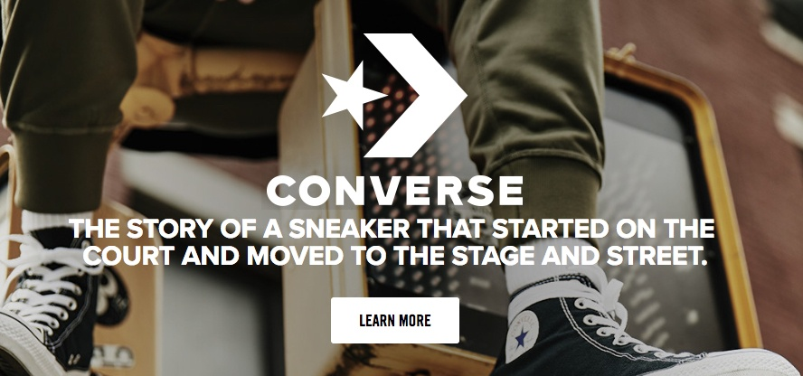 value-proposition-examples-Converse
