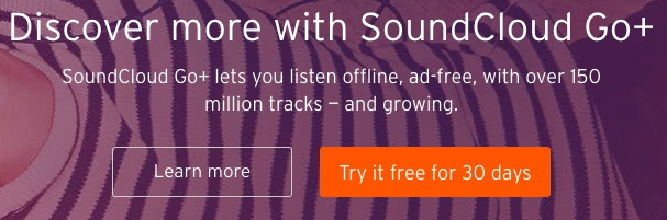 value-proposition-SoundCloud