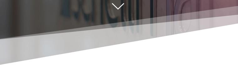 website-redesign.png