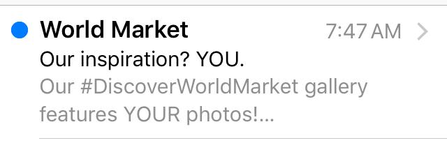 world market email sentence flow.png