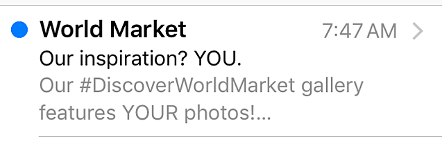 world market email sentence flow.png