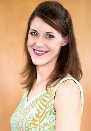 Annie Zelm