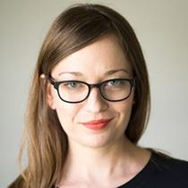 Lara Berendt