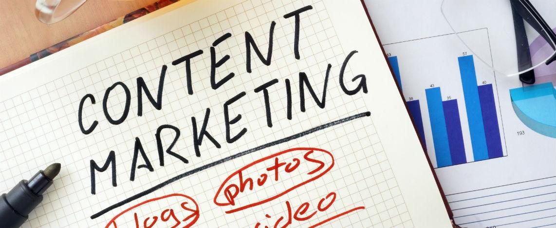 3 Ways to Create Extraordinary Content