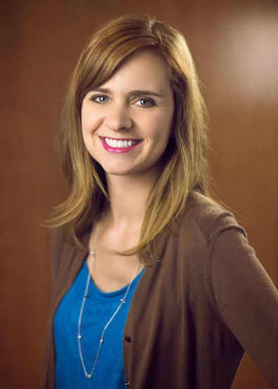 Annie Callahan - Paid media & SEO Manager - Kuno Creative