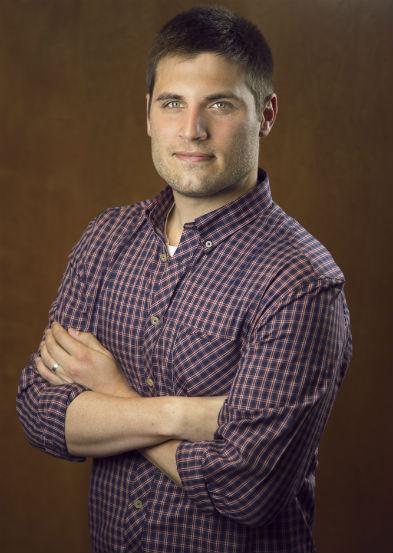 Matt Nagel