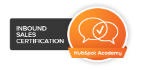 Our Inbound Sales Certifcation - Kuno Creative