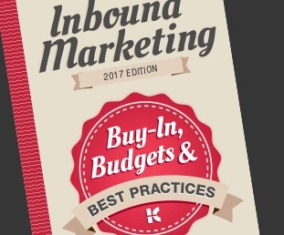Budgets, Buy-ins Best Practices