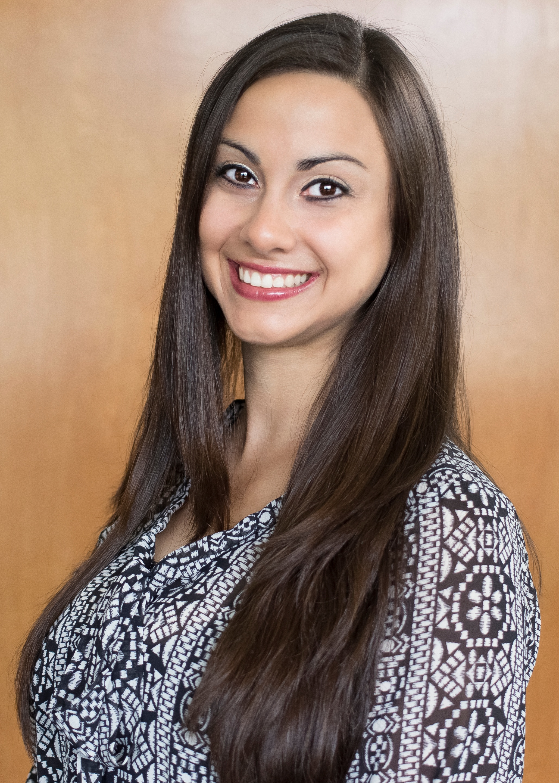 Lara Nour Eddine -  Brand Journalist - Kuno Creative
