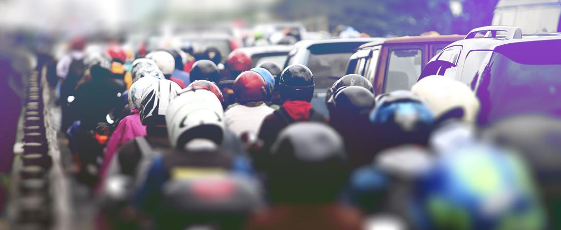 http://cdn2.hubspot.net/hubfs/32387/2015/traffic_banner.jpg