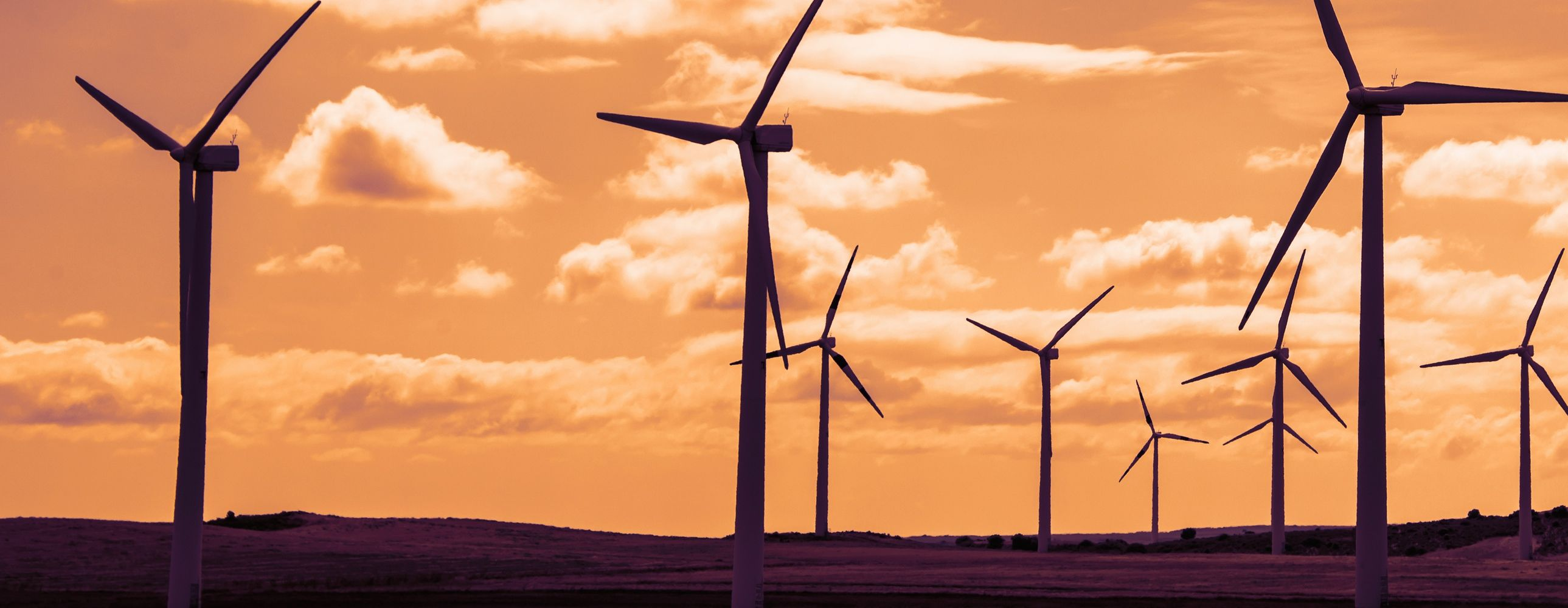Why Don't More Energy Companies Embrace Content Marketing?