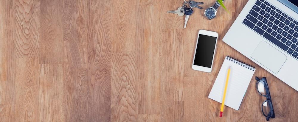 Great Web Design From Desktop to Mobile: 8 Business Websites