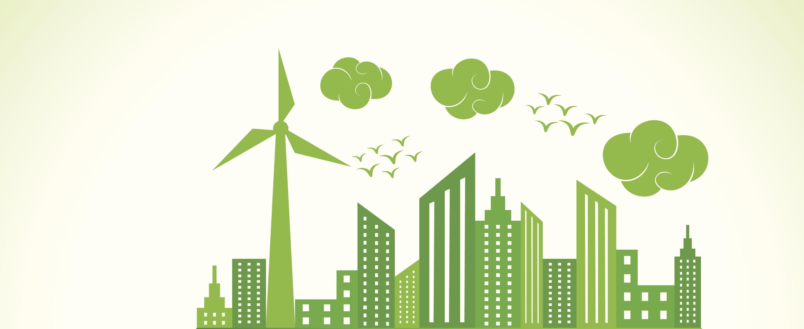 How Green Energy Inbound Marketing Works at AMCG