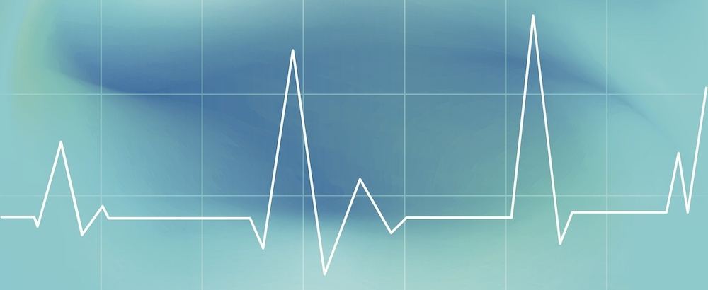 Your Guide to Optimizing a Healthcare Website