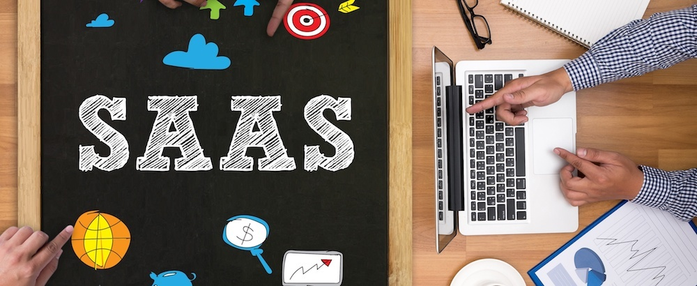 Why SaaS Content Marketing Should Extend Beyond the Sale