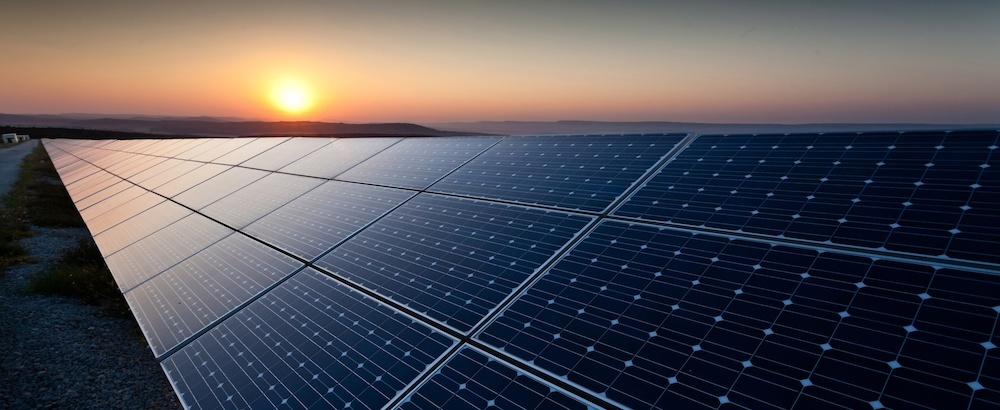 How to Power Your Solar Energy Content Marketing Strategy