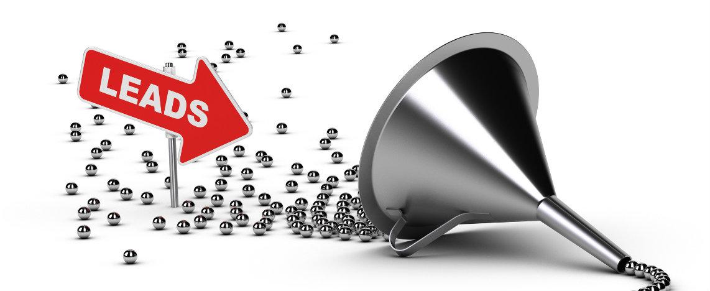 http://cdn2.hubspot.net/hubfs/32387/2016/blog-social/sales-funnel-sales-leads.jpg