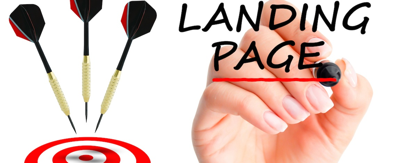 http://cdn2.hubspot.net/hubfs/32387/2016/landing-page-darts.jpg