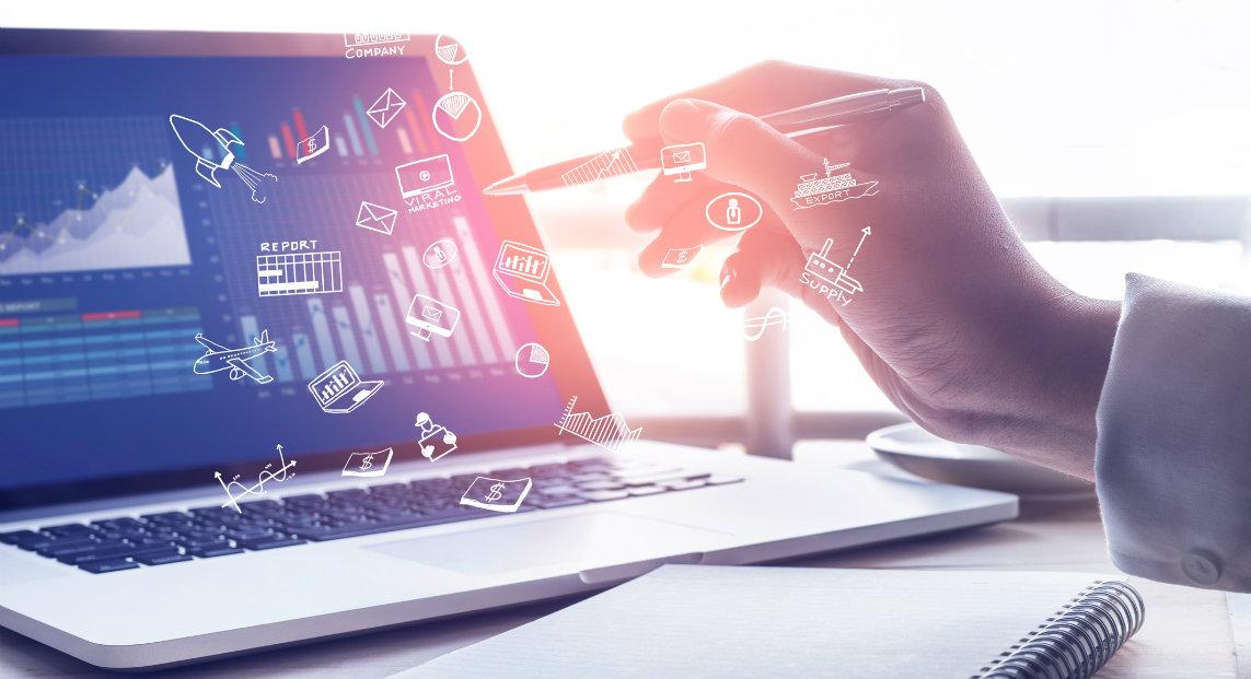 5 Digital Marketing Analytics That Actually Matter