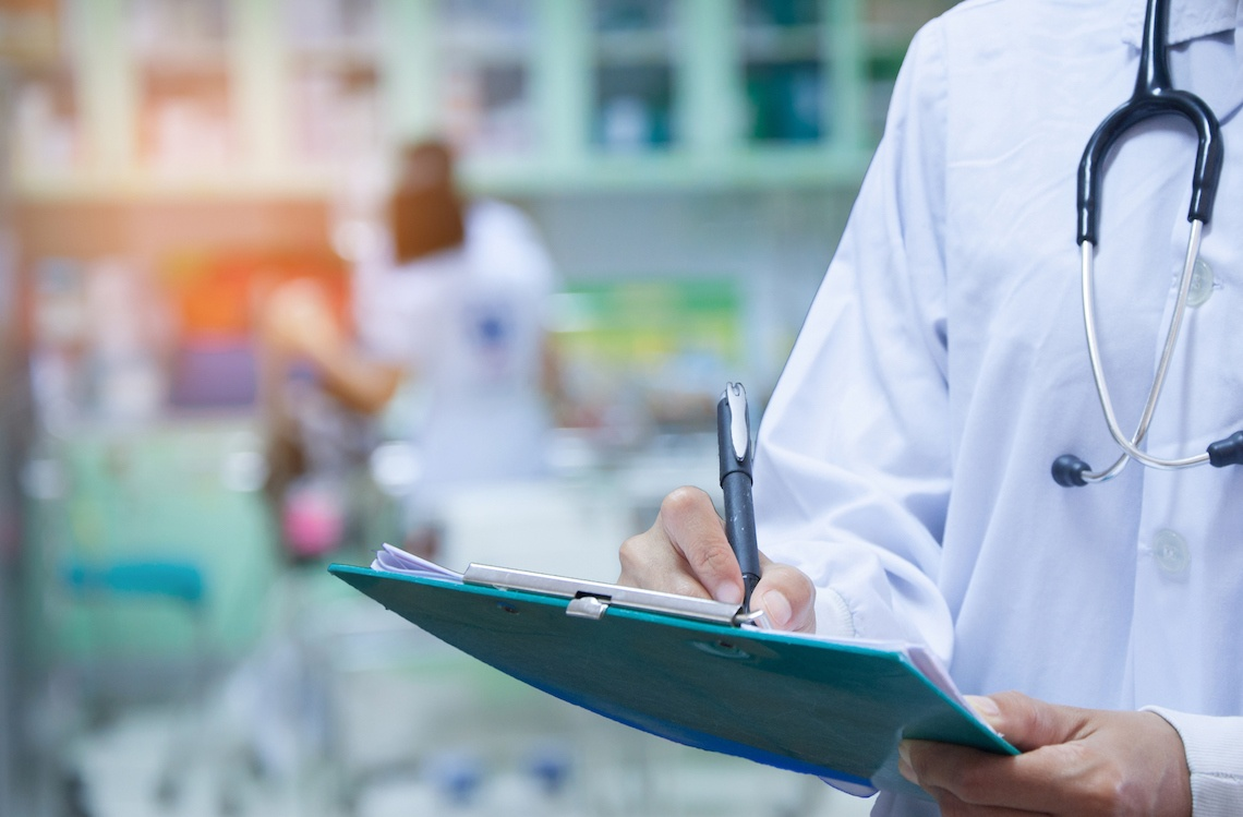 How SEO Services Can Help Healthcare Companies and Their Patients