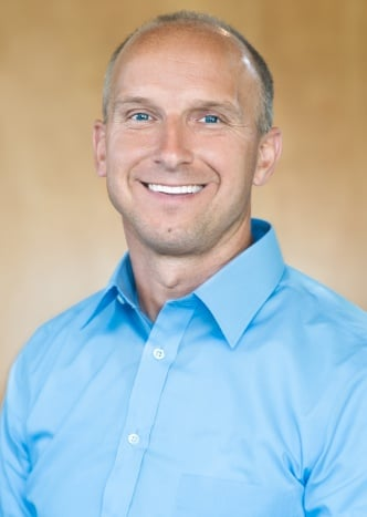 Dave Grendzynski