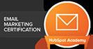Email Marketing Certification - Kuno Creative