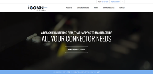 iConn Systems