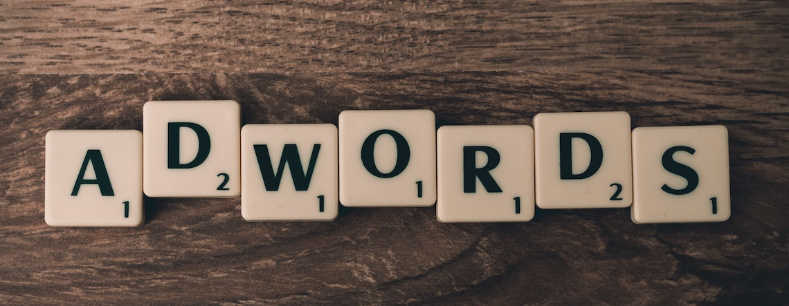 How to Upgrade Your B2B Marketing Strategy with AdWords