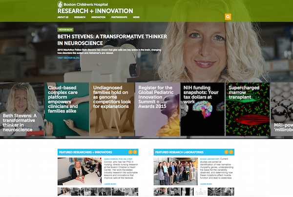BCH_Research_and_Innovation