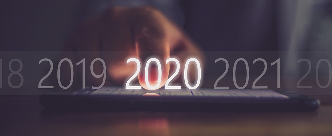How 2020 Changed The Brand Experience Forever