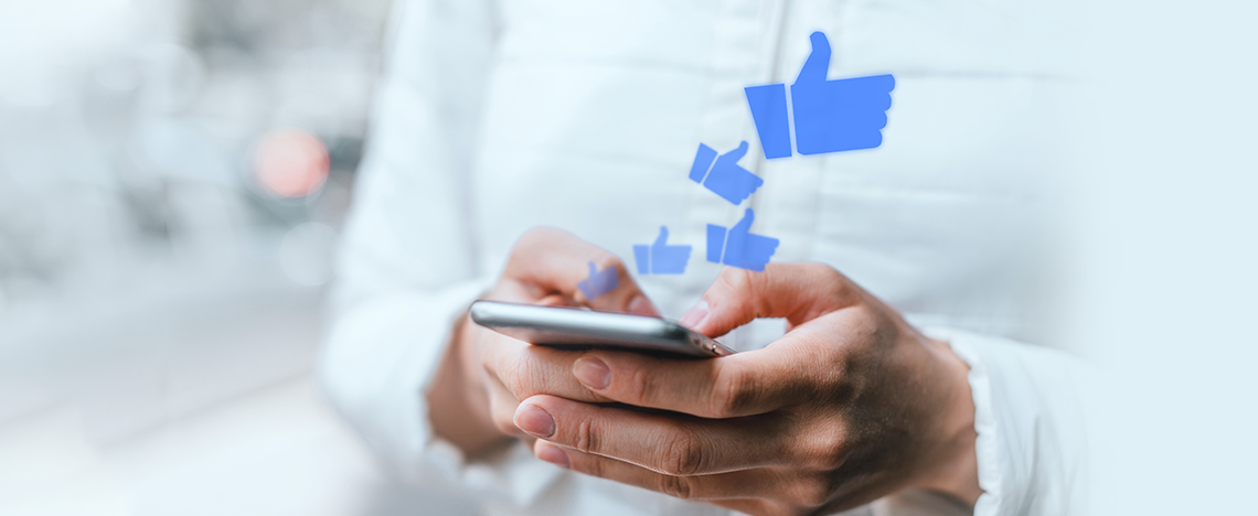 Facebook Advertising Updates You Need To Know