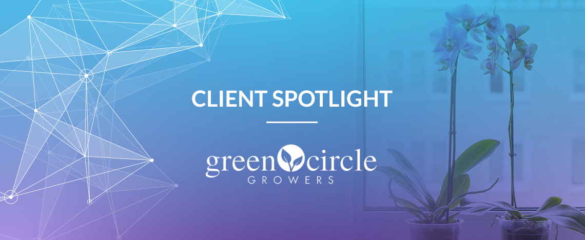 Green Circle Growers: Making Every Day Better With Plants For Front Line Workers