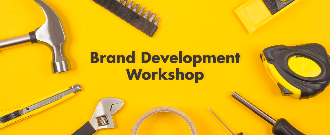 How To Host An Effective Brand Development Workshop