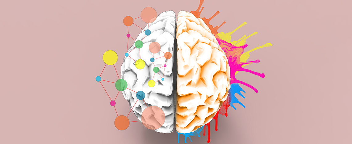 Using Color Psychology in Email Marketing